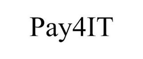 PAY4IT