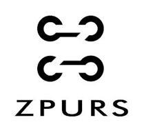 ZPURS