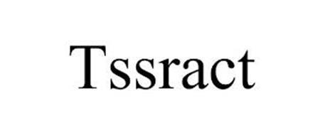 TSSRACT