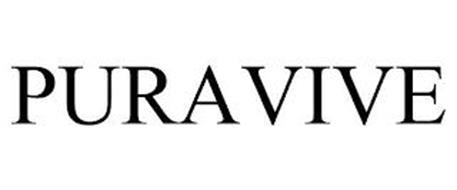 PURAVIVE