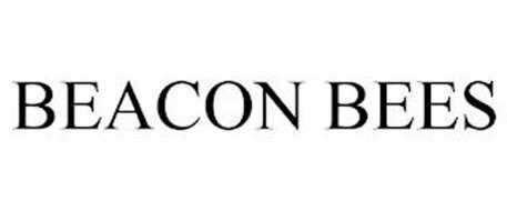BEACON BEES