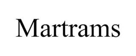 MARTRAMS