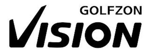 GOLFZON VISION