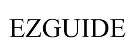 EZGUIDE