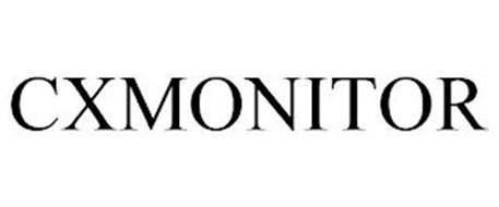 CXMONITOR