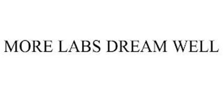MORE LABS DREAM WELL