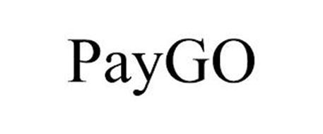 PAYGO
