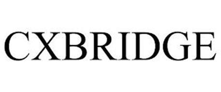 CXBRIDGE