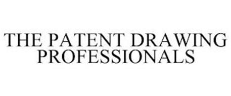 THE PATENT DRAWING PROFESSIONALS