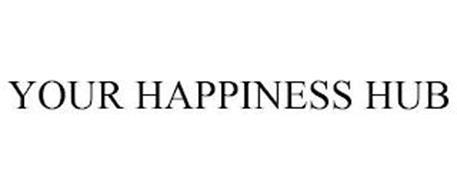 YOUR HAPPINESS HUB