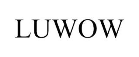 LUWOW