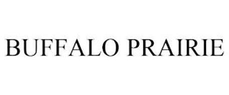 BUFFALO PRAIRIE