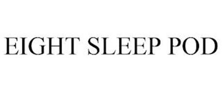 EIGHT SLEEP POD