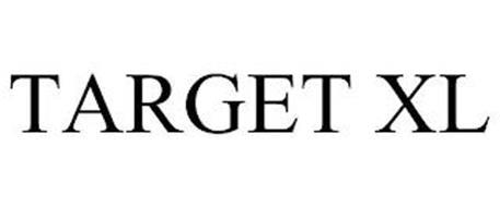 TARGET XL