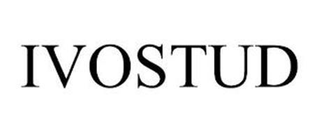IVOSTUD