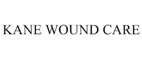 KANE WOUND CARE