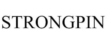 STRONGPIN