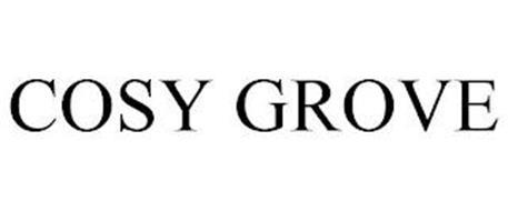 COSY GROVE