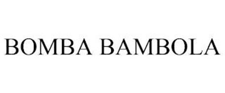 BOMBA BAMBOLA