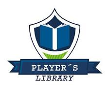 PLAYER'S LIBRARY