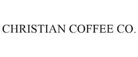 CHRISTIAN COFFEE CO.
