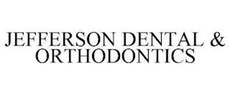 JEFFERSON DENTAL & ORTHODONTICS
