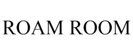 ROAM ROOM
