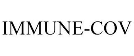 IMMUNE-COV