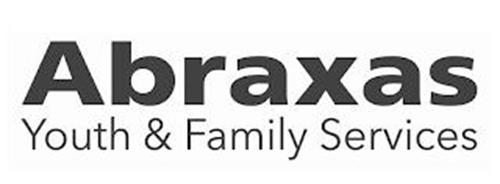 ABRAXAS YOUTH & FAMILY SERVICES