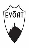EVORT