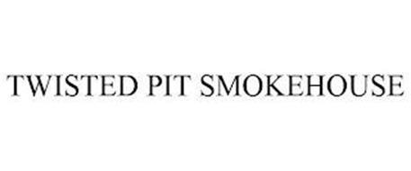 TWISTED PIT SMOKEHOUSE