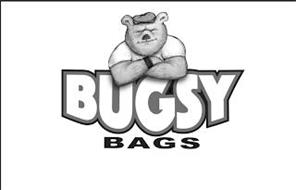 BUGSY BAGS