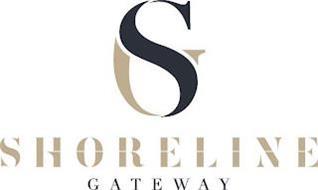 SG SHORELINE GATEWAY