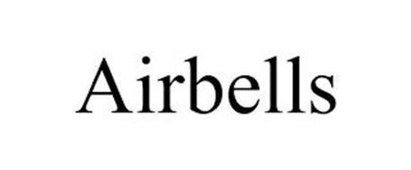 AIRBELLS