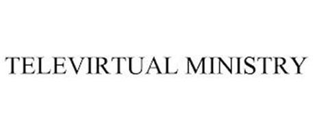 TELEVIRTUAL MINISTRY