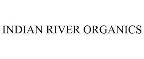 INDIAN RIVER ORGANICS