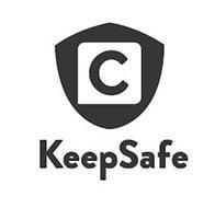C KEEPSAFE