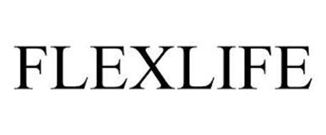 FLEXLIFE