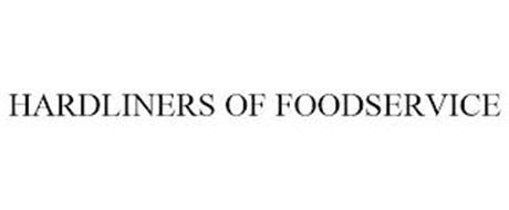 HARDLINERS OF FOODSERVICE