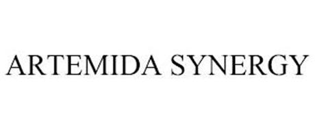 ARTEMIDA SYNERGY