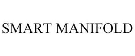 SMART MANIFOLD
