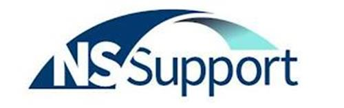 NS SUPPORT