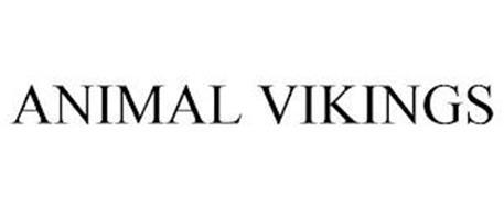 ANIMAL VIKINGS