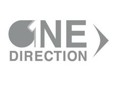 ONE 1 DIRECTION