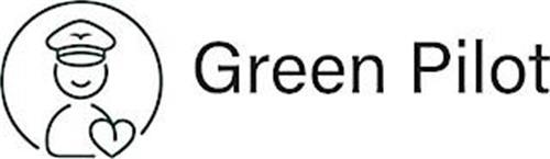 GREEN PILOT