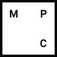 M P C