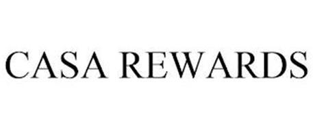 CASA REWARDS