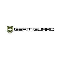 GERM GUARD