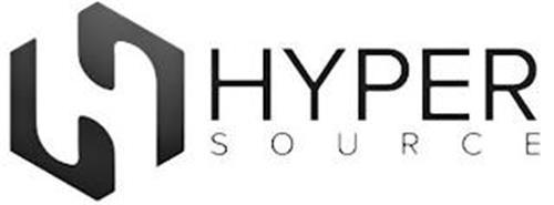 H HYPER SOURCE