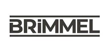BRIMMEL